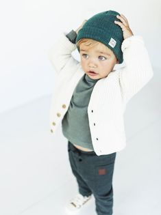Baby boy style hipster fashion kids New ideas Fashion Kids, Baby Boy Fashion, Toddler Fashion, Toddler Outfits, Newborn Fashion, Newborn Outfits, Hipster Fashion, Little Boy Fashion, Cool Kids Clothes