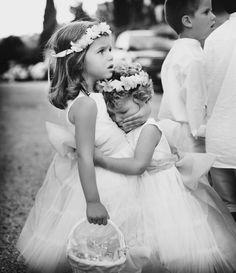 Wedding Pictures Elia Juan 078