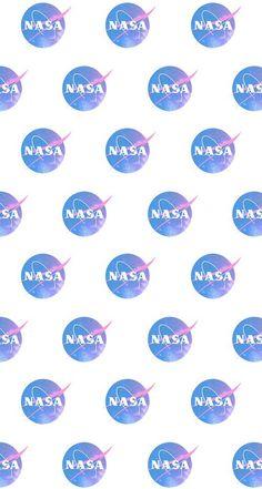 NASA 321 X 600 Celebrities Wallpaper. Iphone Wallpaper Nasa, Tumblr Wallpaper, Aesthetic Iphone Wallpaper, Galaxy Wallpaper, Screen Wallpaper, Cool Wallpaper, Aesthetic Wallpapers, Wallpaper Backgrounds, Nasa Pictures