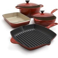 Cookware | Le Creuset | Sur La Table