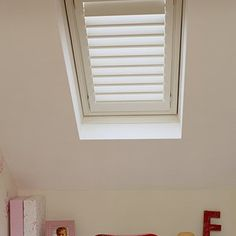 Wooden Shutters for Conservatories - Conservatory Shutters London Bedroom Shutters, Wooden Shutters, Window Shutters, Conservatory Roof, Shaped Windows, Glass Building, Solar Shades, Roof Light, Ground Floor