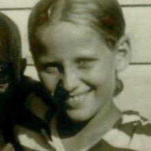 Lisa Rodriguez died on Nov 18th.