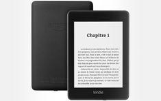 Le Kindle Paperwhite fait l'objet d'une belle offre chez Amazon. La fameuse liseuse numérique du géant de l'e-commerce est actuellement vendue sous la barre des 90 euros grâce à une réduction de 31%. CLIQUEZ ICI POUR PROFITER DE CE BON...