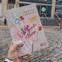 Dream Book, Love Book, This Book, Good Books, Books To Read, My Books, Book Memes, Book Quotes, Marie Von Ebner Eschenbach