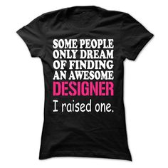 Cool T-shirts [Best T-Shirts] Designers Mom from (3Tshirts)  Design Description: A great gift for your lovely Mom !!!  If you dont like this T-shirt, use the Search Bar on the top right corner to find the best one for you. Simply type the keyword and hit Enter !!!... -  #shirts - http://tshirttshirttshirts.com/automotive/best-t-shirts-designers-mom-from-3tshirts.html Check more at http://tshirttshirttshirts.com/automotive/best-t-shirts-designers-mom-from-3tshirts.html
