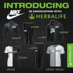 Una linea per lo sport esclusiva! Herbalife Shake, Herbalife Nutrition, Crossfit Humor, Gym Humor, Herbalife Clothing, Nutrition Club, Mekka, Lose Weight, Weight Loss