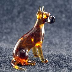 Color Glass #greatdane Figurine. Check out here: http://crwd.fr/2l6RAck  #greatdanes #greatdanesofig #greatdanepuppy #dogsofinstgram #greatdanelove #greatdanelife #greatdanelover #labradorsofinstagram #blackdog #greatdanesunleashed #puppyoftheday #puppies #labstagram #labs_of_insta #labradorable #dogsofficialdog #corgisofinstagram #cockerspaniel #mydog #russianminiatures #pets #petsagram #dogsofinsta #dogselfie #puppy #terrier #Dogsofinsta #dogstagram