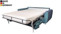 Reposa Schlafsofa Nova System Mit Dauerschlaffunktion Armlehne