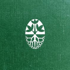 'Plants' back cover from the LIFE book series, 1963
