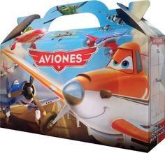 aviones-cars-bolsita-golosinera-souvenir-infantil-pack-x-10-13504-MLA20078904808_042014-F.jpg (1102×1026)