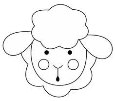 Como Fazer Lembrancinhas de Ovelhinhas para Páscoa