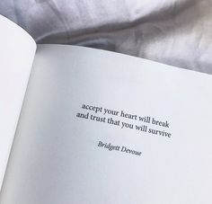 // Bridgett Devoue
