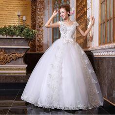 vestido estilo princesa - Pesquisa Google