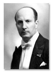 #14sep #1885 (Roma) nace Vittorio Gui, director de orquesta y compositor italiano    http://es.wikipedia.org/wiki/Vittorio_Gui    http://www.youtube.com/watch?v=yvWaTeNRkXQ