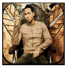 Get This Romeo Santos Puzzle Games for free.<br>Play this game and enjoy Romeo Santos' song.<br>You can also set as wallpaper when you finish the puzzle.<br>Play the game and enjoy the music.<p>Note :<br>This is unofficial app. This is Fans App that create by inspiring Romeo Santos' song.<br>Thanks for the great songs :)