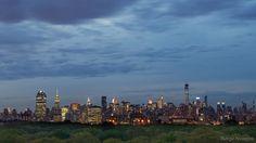 New York Photos - Page 66 - SkyscraperCity
