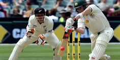#SteveSmith backs #Cricket #Australia campaign for day-night #Test