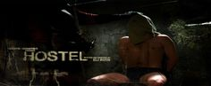 Watch Hostel 1 2005 Full Free Movie Online