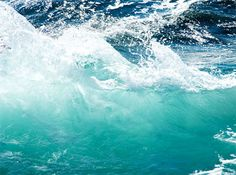 Beach MorningsSummer Colour InspirationAqua LoveSunshine BrightShades of Aqua