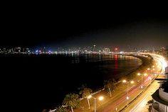 Tours Of Mumbai, India
