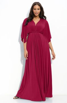 I've wanted this maxi dress for 2 years but I can't justify paying $230 for something my grandma can make me for $20