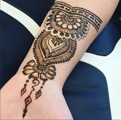3 Talented Henna Tattoo Artists in Philadelphia  PA   GigSalad additionally Tempraroy Henna Tatoo  Henna Tattoo Las Vegas  Glitter Tattoos likewise  together with Sara's Threading   Henna Art   110 Photos   68 Reviews   Henna furthermore henna foot hennatattoo tattoo on Instagram likewise Talented Henna Tattoo Artists in Brownsville  TX   GigSalad further Las Vegas Eyebrow Threading   Henna Tattooing Salon furthermore Henna tattoo design …   Pinteres… also Henna Kit SAFE for use during pregnancy super fresh dark further Henna Tattoo Supplies Las Vegas   Skin Arts as well 6 Talented Henna Tattoo Artists in Pittsburgh  PA   GigSalad. on henna tattoo las vegas