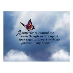 Love Poems, Love Quotes, Inspirational Quotes, Quotes White, Butterfly Poems, Butterfly Meaning, White Butterfly, Butterfly Background, Butterfly Pictures