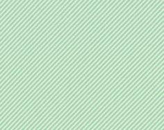 Patchworkstoff SCRUMPTIOUS, Diagonalstreifen, mintgrün