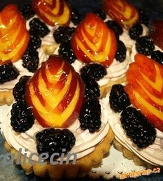 Tartaletky Muffin, Cheesecake, Advent, Food, Cheesecakes, Essen, Muffins, Meals, Cupcakes