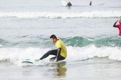 WIPEOUT WEDNESDAY: Have a seat ____________________________________ San Diego Surf School San Diego, CA . 🌐 Website: www.sandiegosurfingschool.com 📸: @nikpicslife . ☎️ PB Phone: (858) 205-7683 ☎️ OB Office: (619) 987-0115 . #SanDiegoSurfSchool