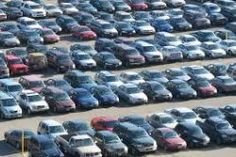 Spain Expects to Sell 800'000 Cars in 2014   Tumbit News Story