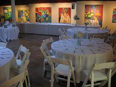 art works inc richmond weddings richmond va wedding weddings in richmond