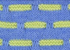 Check out our latest Something for the Weekend instalment! Learn the slotted stripe stitch and add a unique twist to your favourite hand-knits! This simple mix of knit, purl, yarn over and slipped stitches make this interesting Slotted Stripe stitch easy to achieve. The blend of two colours adds interest to the stitches and would suit both …
