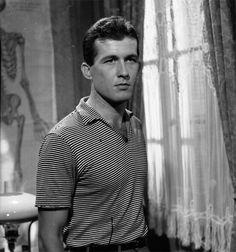 'Η Κυρά Μας Η Μαμή' (1958) Gentleman, Greek, Cinema, Men Casual, Actors, Film, Mens Tops, Movies, Artists