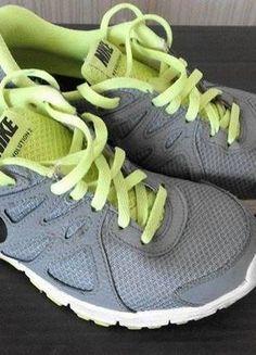 Kup mój przedmiot na #vintedpl http://www.vinted.pl/damskie-obuwie/obuwie-sportowe/10549316-nike-revolution-2