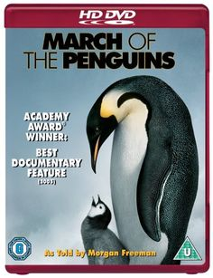 March Of The Penguins [HD DVD] Whv http://www.amazon.co.uk/dp/B000PMGR9G/ref=cm_sw_r_pi_dp_8k6ywb02KPTKG