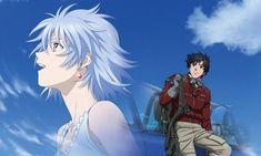 Monte Anime licencia la película de La Princesa y el Piloto