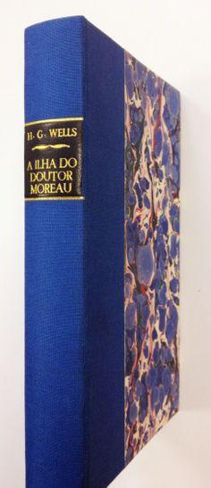 novembro   2012   O Colecionador de Livros   Página 2