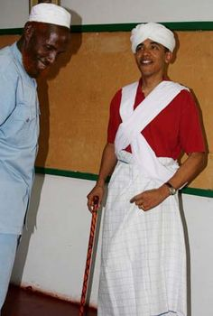 """Obama on Islam: """" I consider it part of my responsibility as president of the United States to fight against negative stereotypes of Islam wherever they appear."""" - Obama Cairo Univ. June 2009"""