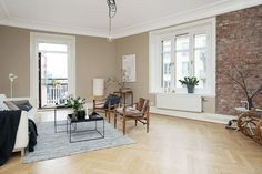 Blog Bettina Holst Home decor inspiration 25