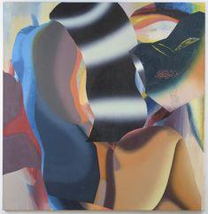 CONTRE – JOUR | Hadassah Emmerich Contemporary Art, Shapes, Abstract, Artwork, Colors, Summary, Work Of Art, Auguste Rodin Artwork, Artworks