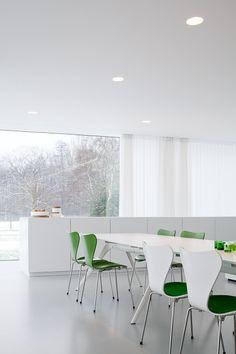 emerald home decor inspiration