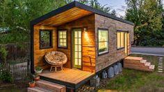 casette_legno_giardino8