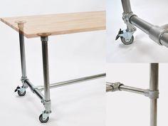 Simple Table Kits