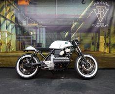 BMW K 100 Motorrad kaufen - Touring Motorrad kaufen von motorradhandlel.ch