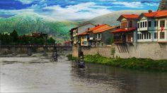 Amasya _