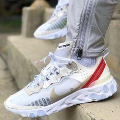 8d4d827eca523 14 Best Nike images in 2019