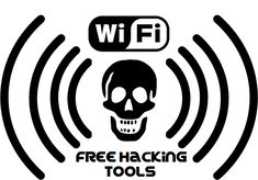 Top 10 WiFi Penetration Testing Tools Used by Hackers