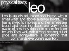 Spot on! I loveeeee being a Leo; heat me ROAR! Leo Virgo Cusp, Leo Horoscope, Astrology Leo, All About Leo, Leo Zodiac Facts, Leo Rising, Leo Quotes, Leo Girl, Leo Traits