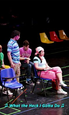 I know this is 21 Chump Street but I have nowhere else to put it Broadway Theatre, Musical Theatre, Broadway Shows, Theater, Theatre Nerds, 21 Chump Street, Anthony Ramos, John Laurens, What Is Your Name